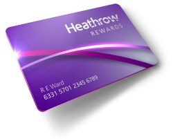 HeathrowRewardsCard.jpg