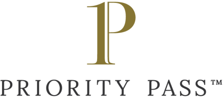 Priority Pass Logo copy
