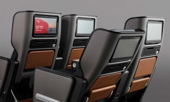 QF A380 New W.jpg