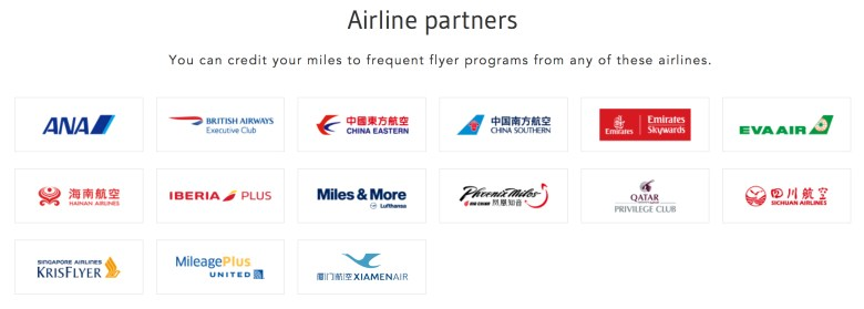 Airline Partners Apr 18.jpg