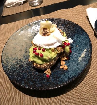 Breakfast - Avocado.jpg