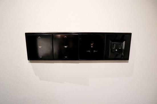 Duplex - Sockets