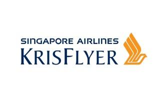 KrisFlyer Logo