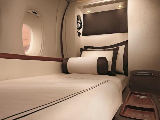 pdt-suites-2.jpg