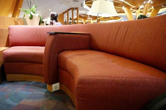 Red Curvy Seats.jpg