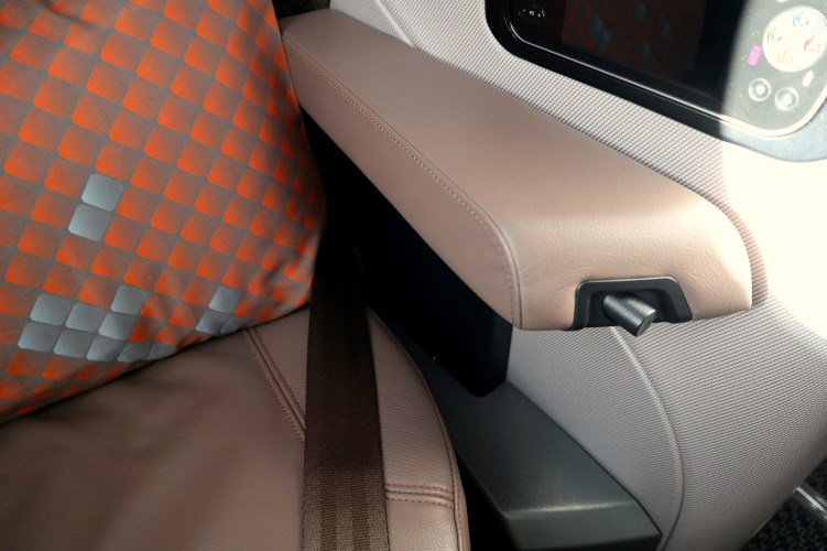 Seat 10.jpg