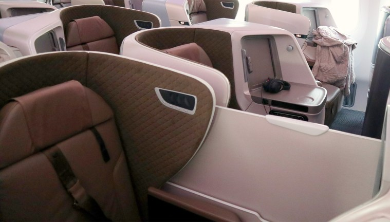 Seat 14.jpg