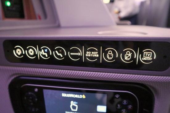 Seat Control.jpg