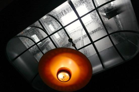 Skylight Suite 1