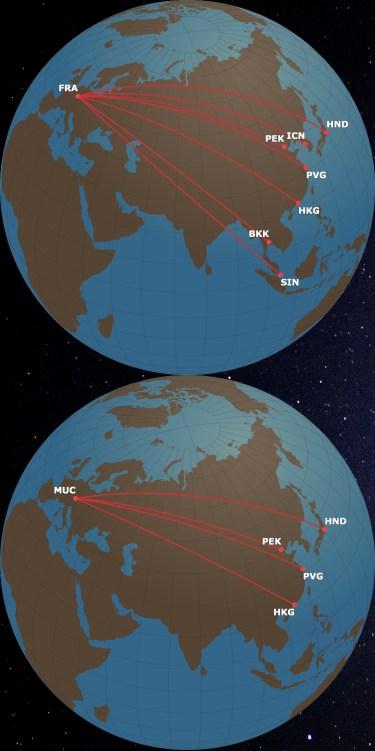 LH F Routes Asia.jpg