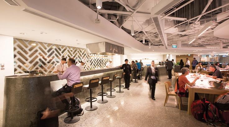 QF Singapore Lounge (Qantas).jpg