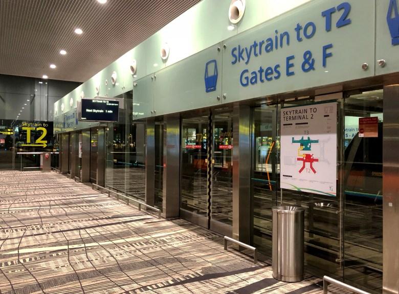 SkyTrain T3-T2.jpg