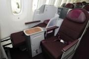 TG 787-8 J (Thai Airways).jpg