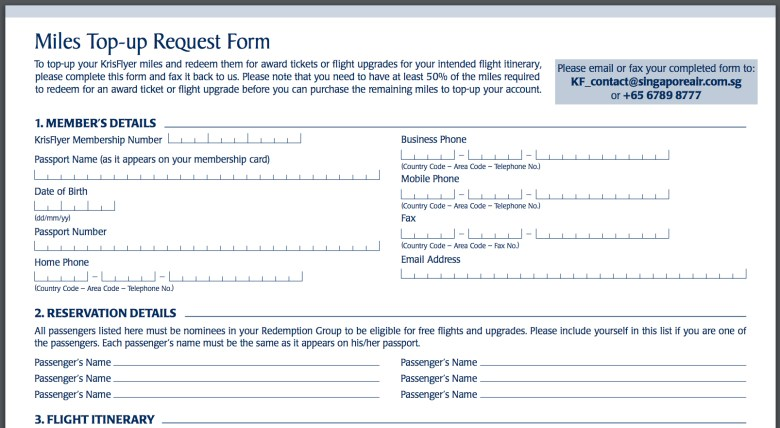 Top-up Form.jpg