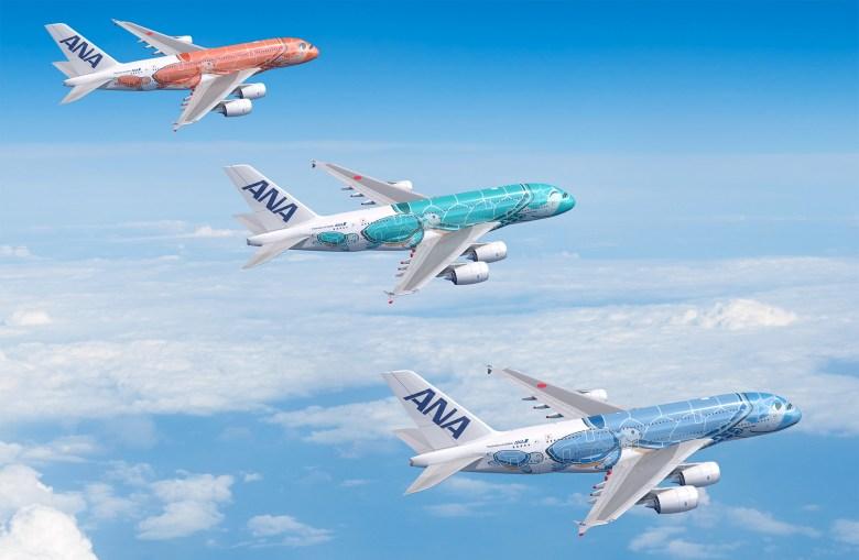 ANA A380s (ANA).jpg