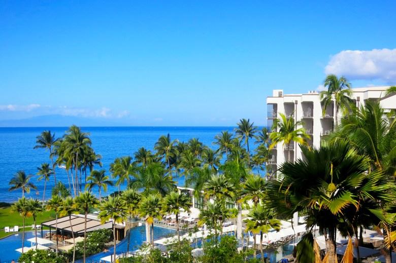 Andaz Maui (MM).jpg