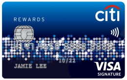 Citi Rewards Card.jpg