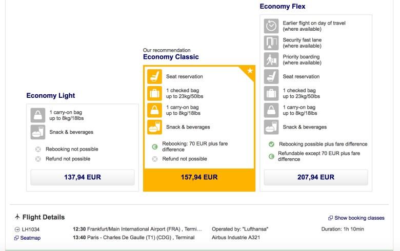 LH CDG-FRA Cost.jpg