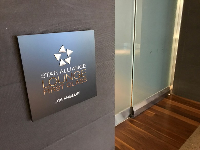 Star LAX Lounge Sign (Live and Let's Fly).jpg