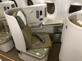 VN A350 J (Live and Let's Fly)