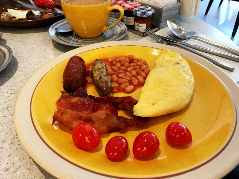 Breakfast 5.jpg