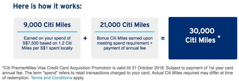 21k Bonus offer.jpg