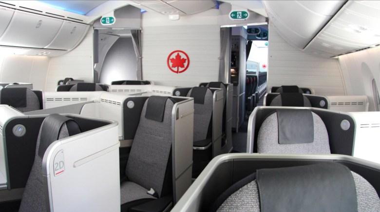 AC 787 J (Air Canada).jpg