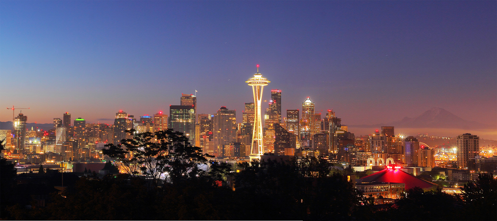 Singapore Airlines will launch non-stop Seattle flights in September 2019