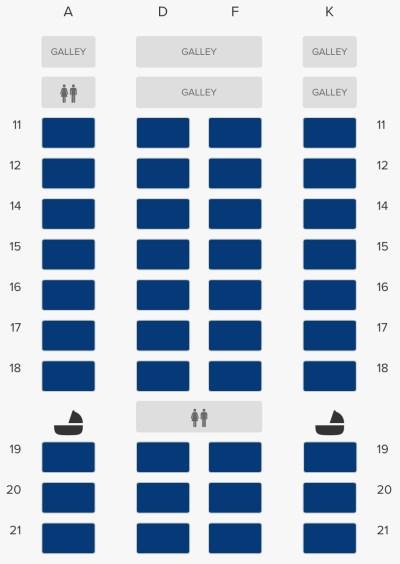 A350R J Seat Map.jpg