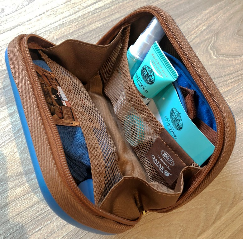 Amenity Kit Contents.jpg