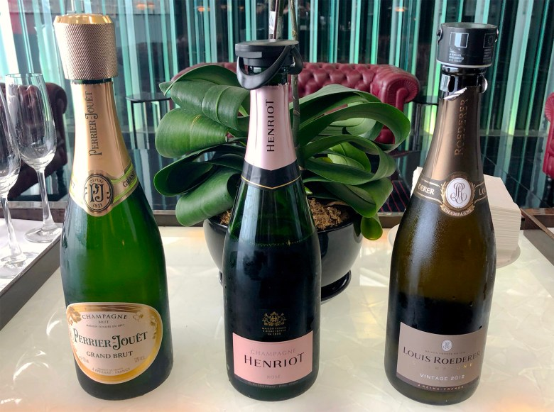 Champagnes.jpg