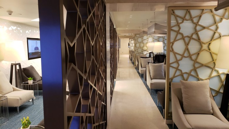 QR Lounge BKK (LoyaltyLobby).jpg