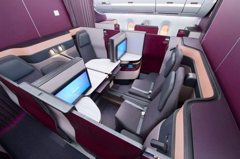 QSuite A350-1000 (Airbus).jpg