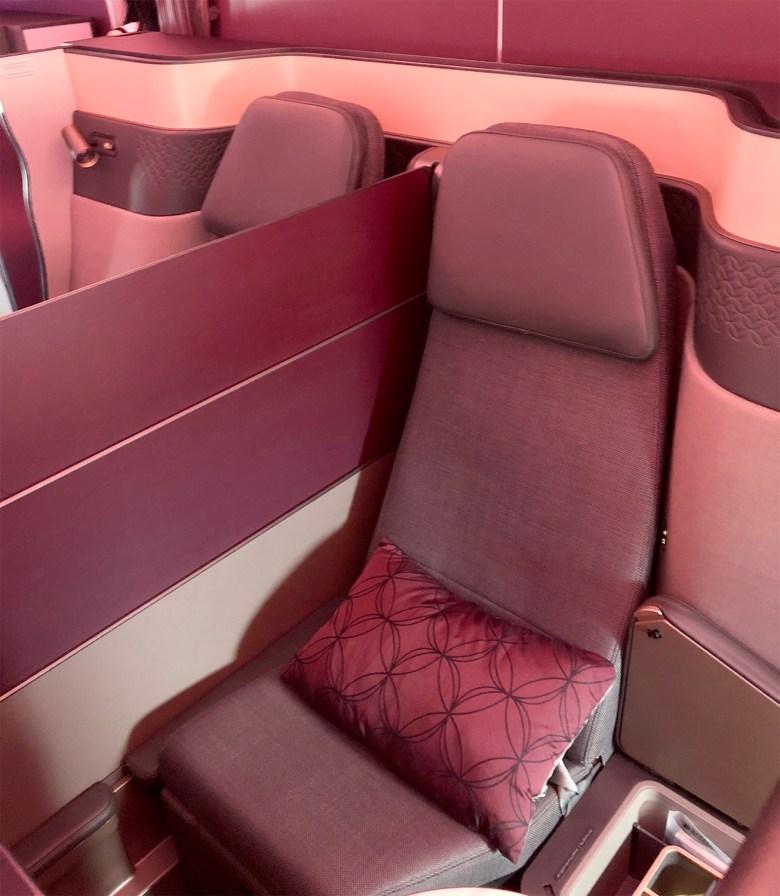 Seats 11E-11F.jpg