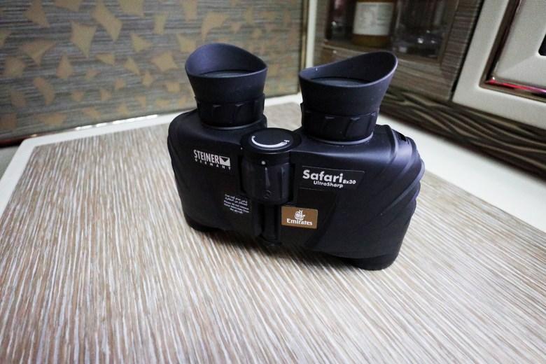 Binoculars.jpg