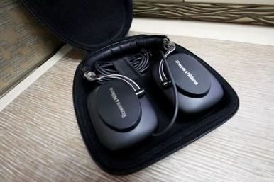 Headphones. (Photo: MainlyMiles)