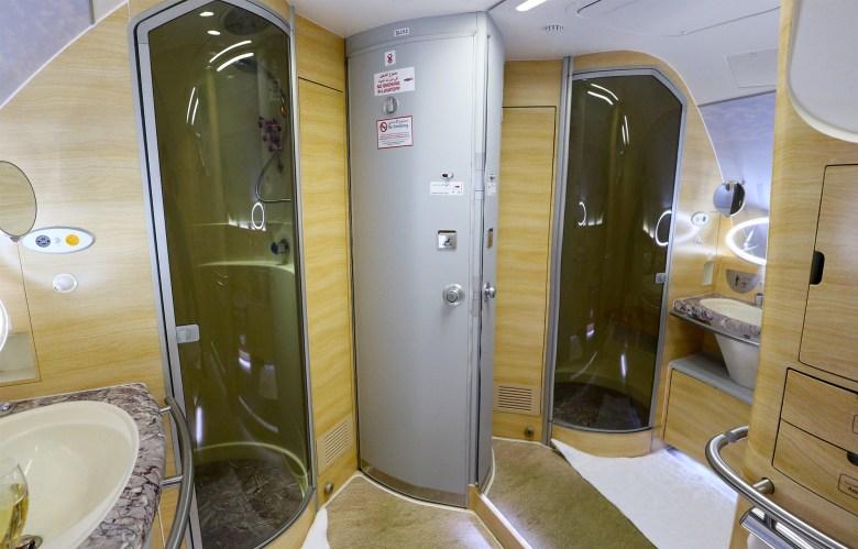 Shower Suite.jpg