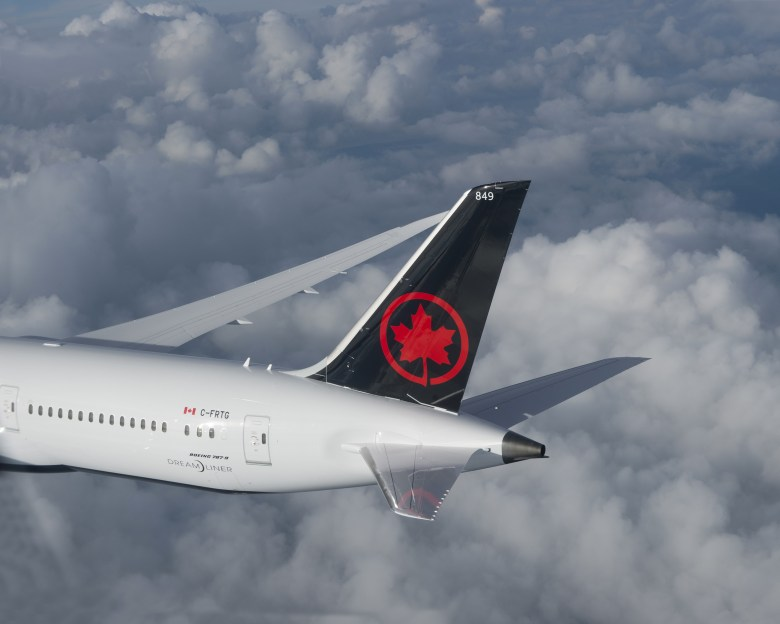 AC 787 Tail (Air Canada).jpg