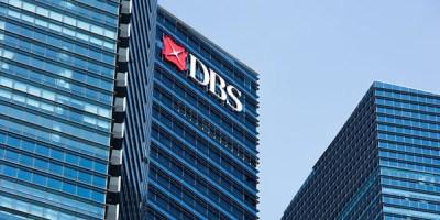 DBS Building (DBS)
