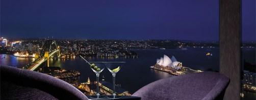 Shangi-La Sydney View (Shangi-La International).jpg