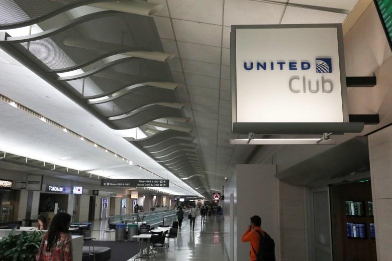 United Club.jpg