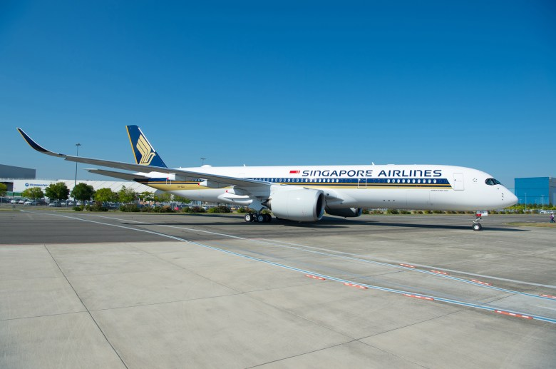 A359ULR Delivery 1 (Singapore Airlines).jpg