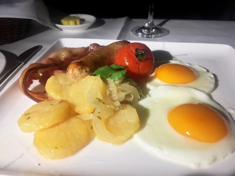 Breakfast to London 2.jpg