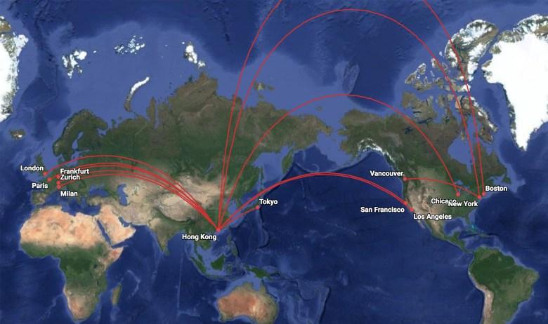 CX F routes.jpg