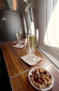 Champagne Nuts.jpg