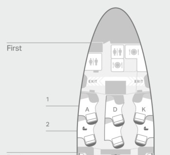 First Seat Map.jpg