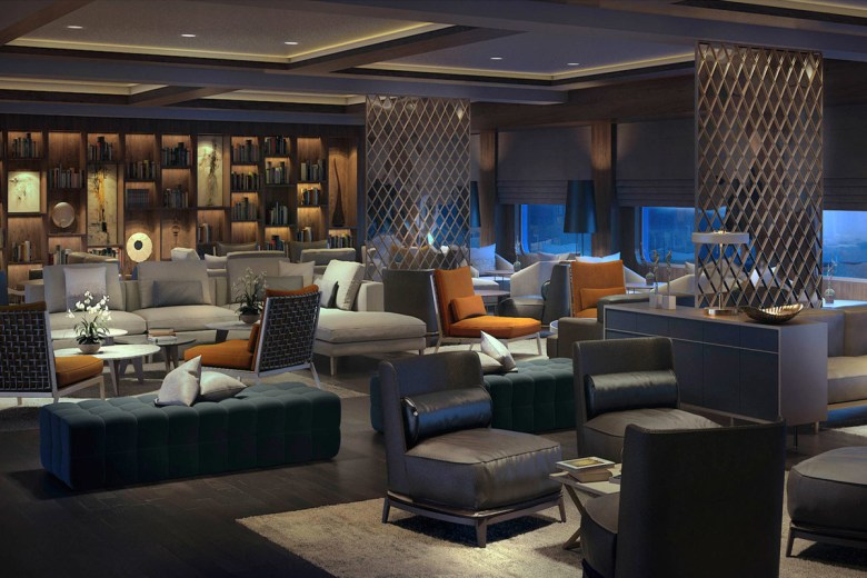 Living Room (The Ritz-Carlton Yacht Collection).jpg