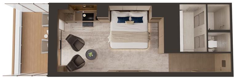 Terrace Suite Floorplan.jpg