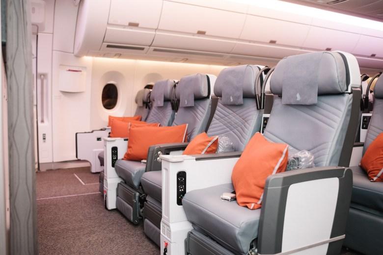 2018W A350ULR Row 31.jpg