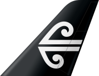 Air_New_Zealand.png